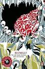 Beowulf by Penguin Books Ltd (Paperback, 2013)