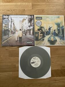 Oasis-25th-Anniversary-Definitely-Maybe-amp-What-s-The-Story-Morning-Glory-Silver