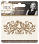 SARA SIGNATURE COLLECTION Crafters Companion Cardmaking Rustic Wedding