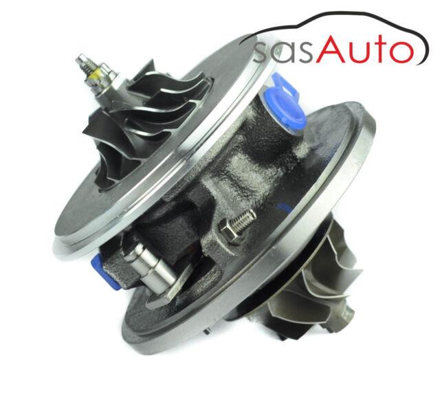 Véritable Turbo Cartouche Pour VW, Audi, Skoda, Seat 1.9 Tdi, GT1749V