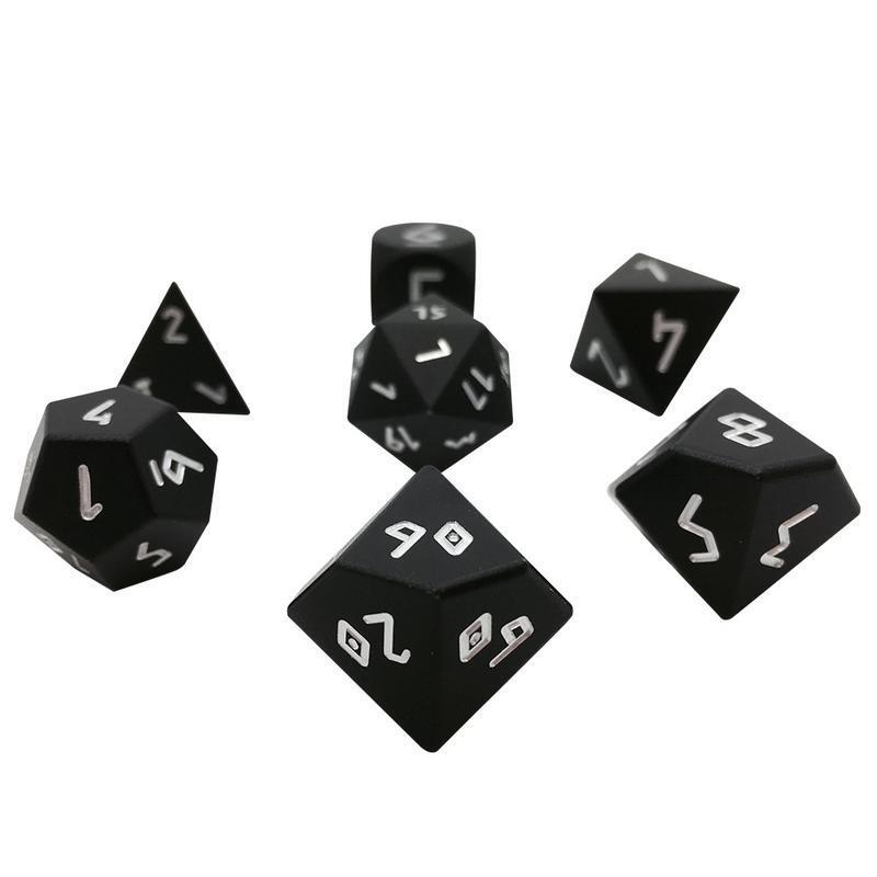 Precision Cnc Aluminum Dice Set Norse Fount Night Black 610074994596 Ebay A norse foundry variety coin set every quarter (must be active for 3 months to receive, us free shipping, international rates will vary and not included) coin set will be determined by norse foundry minimum of $15 msrp item(s). ebay