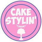 cakestylin