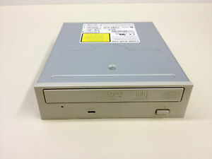 PIONEER DVD-RW DVR-109 DRIVERS WINDOWS 7
