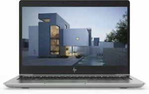 HP-ZBook-14u-G5-Station-de-Travail-Mobile-Intel-Core-i7-8550U-1-8-GHz-16-Go-RAM-256-Go