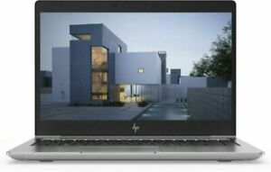 HP-ZBook-14u-G5-Mobile-Workstation-Intel-Core-i7-8550U-1-8-GHz-16GB-RAM-256GB