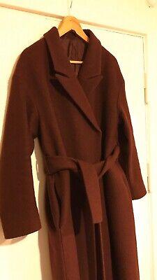 Cos Tøj | DBA jakker og frakker til damer