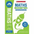 Maths Pack: Year 6 by Paul Hollin, Catherine Casey (Paperback, 2016)