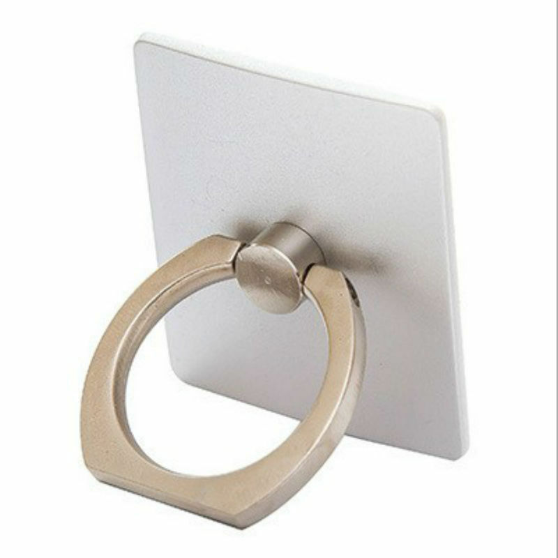 Ring Support