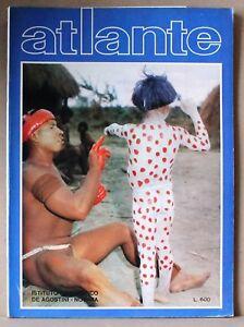 atlante-novembre-1972-Deagostini
