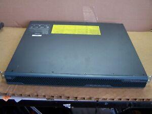Cisco-ASA-5510-Adaptive-Security-Appliance-Firewall-ASA5510-v05