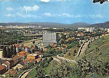 B36835 Stade romania  Stadium Cluj   sport