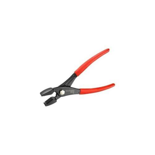 Pince pour collier elastique DM.CPPB Facom