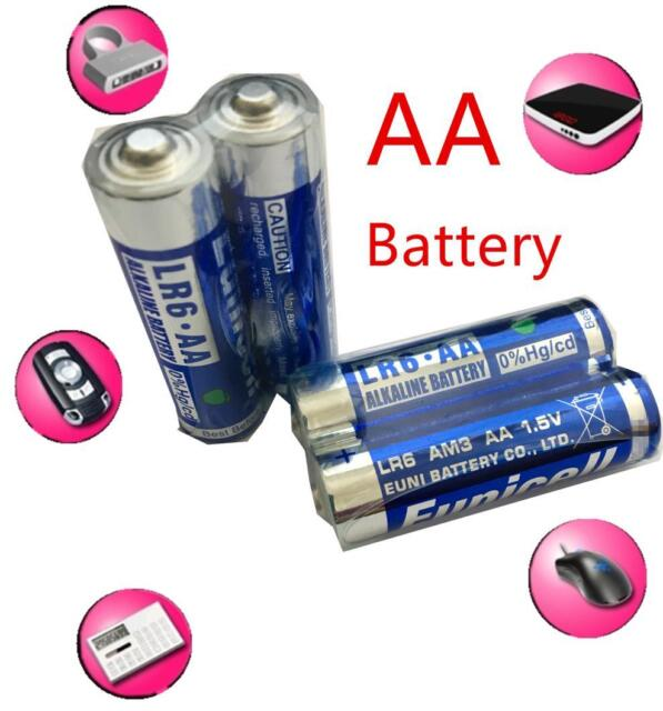 Rechargeable, high Rate Replacement Battery SU2200 APC Smart-UPS 2200