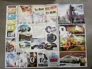 Details about Official Mafia II 2 double sided Map poster only original on call of duty 2 map, the sims 3, mass effect 2, the darkness, lord of the rings online map, mario 2 map, mercenaries 2 world in flames map, mafia ii wanted poster locations, manhunt 2 map, hearts of iron 3 map, just cause 2 map, metal gear solid 2 map, grand theft auto iii, la noire map, the getaway, dragon's dogma map, halo 2 map, neverwinter nights 2 map, the godfather 2 map, red dead revolver, mafia 3 trailer, kyrat far cry 4 map, fallen angel sacred 2 map, medal of honor, gta 4 map, gta 5 map, saints row 2 map, the elder scrolls v: skyrim, the godfather: the game, scarface: the world is yours, far cry 2, mafia: the city of lost heaven, red dead redemption,