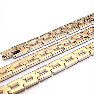 Da Donna con Boohoo stile Smart Casual Caldo Cravatta Cintura Cardigan Top-G1024