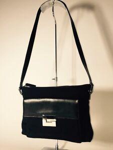 7ef1cecd6b6ed0 Vintage Gucci Shoulder Bag Brown | Stanford Center for Opportunity ...