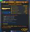 Borderlands-3-Yellowcake-ALL-Elements-LVL-57-Modded-XBOX-PS4 thumbnail 6