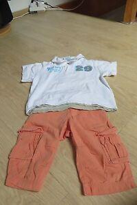 Sommerbekleidungsset-fuer-Jungen