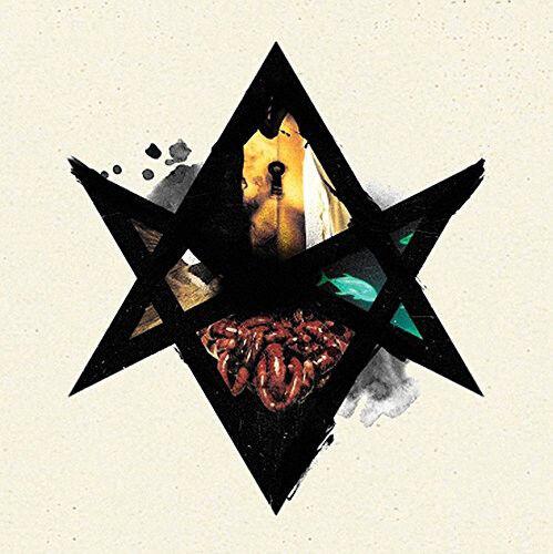 "Bring Me the Horizon : Limited Edition Vinyl Box Set Vinyl Limited  12"" Album"