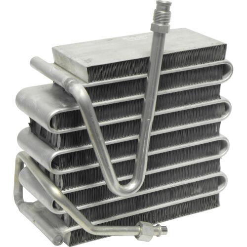 A//C AC Evaporator Core fits Lexus ES250 90-91 Toyota Camry 87-91 Celica 86-89