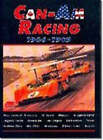 CAN-AM Racing: 1966-1969 by Brooklands Books Ltd (Paperback, 2001)