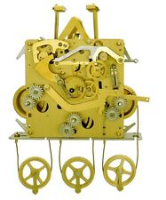Urgos Grandfather Clock Movement 32340 NEW Sub for 32596 32681 32/71 32/26 32/86
