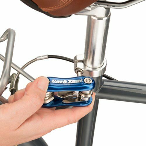 Park Tool MT-30 Multi Tool Bicycle Bike Cycling Tool