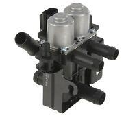 Jaguar S-type Lincoln Ls Heater Control Water Port Valve Brand