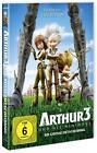 Arthur und die Minimoys 3 - Die große Entscheidung (2011)