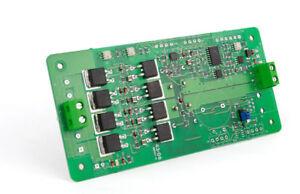DCC-Specialties-PSX-AR-Auto-Reverse-Circuit-Breaker-w-Tortoise-Decoder-5-offer