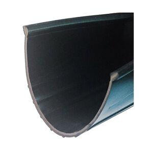 Garage Door Weather Seal Bottom Seal Bead Type Black 4 Make Your Own Beautiful  HD Wallpapers, Images Over 1000+ [ralydesign.ml]