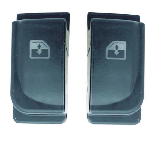 08-14 Fensterheber Schalttaste L//R 202008159 Hyundai i20 Bj