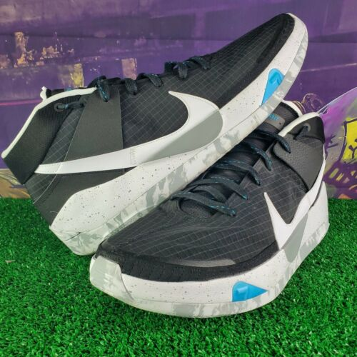 Nike KD13 Basketball Shoes Size 16