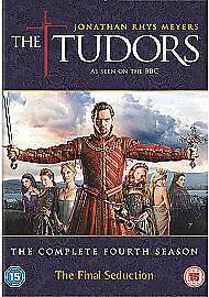 The-Tudors-Season-4-Box-Set-DVD