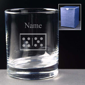 personnalise-DOMINOS-Whisky-Verre-A-Jus-284ml-ou-bord-haut