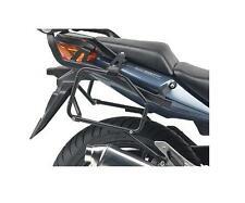 GIVI Seiten-Kofferträger PL174 für Monokey Koffer Honda CBF 600 N / S 04-12