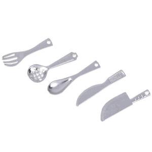 5Pcs-1-12-Dollhouse-mini-kitchen-knife-spoon-fork-kitchen-utensils-decorat-IO-JC