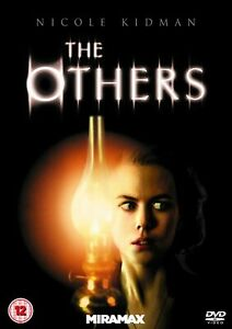 The-Others-DVD-Brand-New-UK