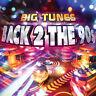 grandes canciones - volver 2 la De los 90 (3 X CD ' Various Artists)