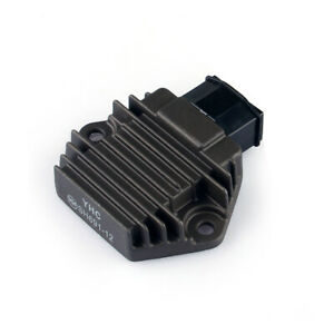 Regulador-Rectificador-Voltaje-Para-Honda-CB-1-CBR1100XX-CBR-NSR-RVF-VFR-VT-250