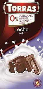 Milchschokolade-ohne-Zucker-glutenfrei-100-g-Stevia-Torras
