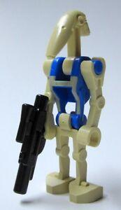 LEGO-STAR-WARS-Battle-Droid-Pilot-With-Blaster