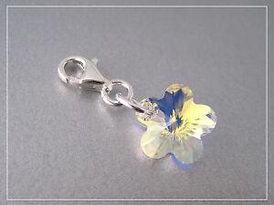 Pendentif-charm-breloque-fleur-cristal-Swarovski-et-argent-925-1000e-CS30