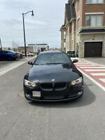 Bmw 335i Coupe Manual Kijiji In Ontario Buy Sell Save With