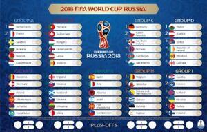 FuГџball-Weltmeisterschaft 2021