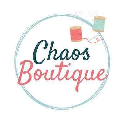 Chaos boutique