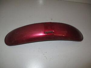 Carena-Parafango-Anteriore-Aprilia-Red-Rose-125-1988-1995-Fairing-Front-Fender