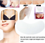 Silicone-Reusable-Anti-Wrinkle-Chest-Neck-Eye-Face-Pad-Removal-Patch-Skin-Care thumbnail 17