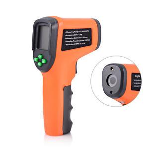 Digital-Laser-Tachometer-Non-Contact-Photo-Handheld-RPM-Meter-Motor-Speed-Gauge