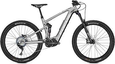 8d1b881cbb86ad Find Cykel Ram i Cykler - Køb brugt på DBA - side 3